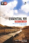 Andy Twilley - Essential 100 Group Study Guide