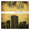 Product Image: David M Edwards - Hear With You