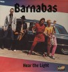 Product Image: Barnabas - Hear The Light (Tunesmith)