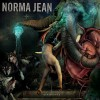 Product Image: Norma Jean - Meridional