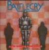 Product Image: Battlecry - Red, White, And Blue
