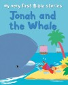Lois Rock - Jonah And The Whale