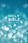 NIV Popular Bible