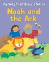 Lois Rock - Noah And The Ark