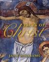 Jane Williams - Faces Of Jesus