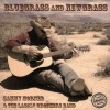 Product Image: Sammy Horner & The Lasslo Brothers Band - Bluegrass And Newgrass