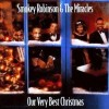 Product Image: Smokey Robinson & The Miracles  - Our Very Best Christmas