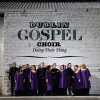 Product Image: Dublin Gospel Choir - Doing Their Thing