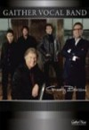Product Image: Gaither Vocal Band - Greatly Blessed Songbook