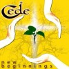 Product Image: Cede - New Beginnings