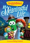 Product Image: Veggie Tales - It's A Meaningful Life