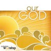 Product Image: Various - Our God