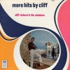 Product Image: Cliff Richard - More Hits By Cliff