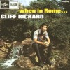Product Image: Cliff Richard - When In Rome