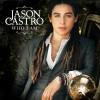 Jason Castro - Who I Am