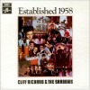 Product Image: Cliff Richard & The Shadows  - Established 1958