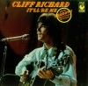 Product Image: Cliff Richard - It'll Be Me