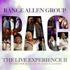Product Image: Rance Allen Group - The Live Experience II