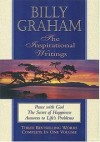 Product Image: Billy Graham - Billy Graham