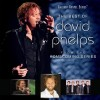 Product Image: David Phelps - The Best Of David Phelps From The Homecoming Series