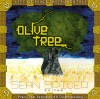 Product Image: Sean Spicer - Olive Tree