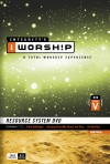 iWorship - iWorship Resource System DVD V