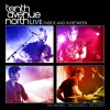 Product Image: Tenth Avenue North - Live: Inside And In Between