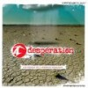 Product Image: Desperation Band - Desperation: Live Worship From A Desperate Generation