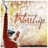 Product Image: Women Of Faith - Women Of Faith Worship