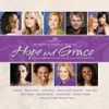 Product Image: Women Of Faith - Hope And Grace