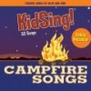 Product Image: KidSing! - Campfire Songs!