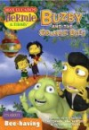 Max Lucado - Hermie & Friends 9: Buzby & The Grumble Bees