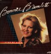 Product Image: Bonnie Bramlett - Step By Step