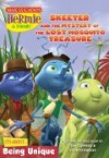 Product Image: Max Lucado - Hermie & Friends 12: Skeeter And The Mystery Of The Lost Mosquito Treasure