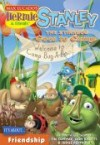 Product Image: Max Lucado - Hermie & Friends 6: Stanley The Stinkbug