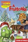 Product Image: Max Lucado - Hermie & Friends 5: A Fruitcake Christmas