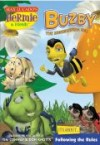 Product Image: Max Lucado - Hermie & Friends 4: Buzby The Misbehaving Bee
