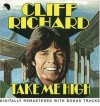 Product Image: Cliff Richard - Take Me High
