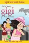 Product Image: Sheila Walsh - Gigi, God's Little Princess 5: Gigi's Ginormous Sneeze