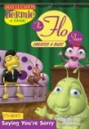 Product Image: Max Lucado - Hermie & Friends 13: The Flo Show Creates A Buzz