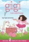Product Image: Sheila Walsh - Gigi, God's Little Princess 2: Gigi's Hugest Announcement