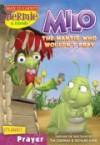 Product Image: Max Lucado - Hermie & Friends 8: The Mantis Who Wouldn't Pray