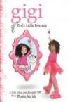 Product Image: Sheila Walsh - Gigi God's Little Princess