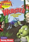 Product Image: Max Lucado - Hermie & Friends 3: Webster, The Scaredy Spider