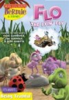 Product Image: Max Lucado - Hermie & Friends 2: Flo The Lyin' Fly