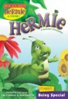 Product Image: Max Lucado - Hermie & Friends 1: Hermie A Common Caterpillar