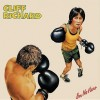 Product Image: Cliff Richard - I'm No Hero