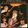 Product Image: Cliff Richard - Cliff And The Shadows: 20 Original Greats