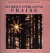Product Image: The Breath Of Life Orchestra And Chorus - Glorious Everlasting Praise