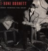 Product Image: T-Bone Burnett - Proof Through The Night